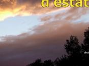 Presentazione: Misteri notte d'estate Giulia Mastrantoni
