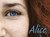 "Anteprima: ""ALICE, PUNTO CAPO"" Carol Marinelli"