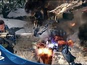 Call Duty: Black Ecco come Sony strappato l'esclusiva temporanea Microsoft