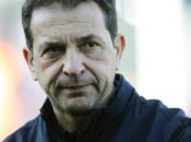 Calcio, caso Catania: Pulvirenti ammesso aver comprato cinque partite. costo ognuna pari 100mila euro