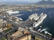 Boom turisti città galleggianti. Scattano controlli anti terrorismo Napoli