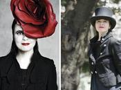 Amélie nothomb copia stile
