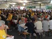 EcoFesta Sociale 2015: grande sagra della Riviera Ligure