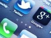 Perché desiderio inviare messaggi Facebook supera l'esperienza reale?