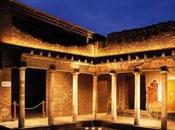 Aperitivo archeologico nella Villa Poppea Oplontis