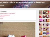 Pubblicare Tutorial Italiano Guadagnando? può, Guidecentral!