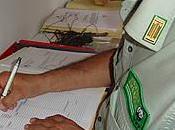 30/06/2015 Alla Polizia provinciale resti ruolo vigilanza ambientale