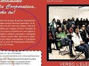 Cooperativa Vittorio compagnia briscola