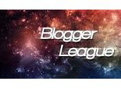 Blogger league: Palle neve