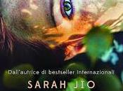 """Recensione: volti dell'amore"""" Sarah look love"""