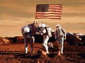 Marte cost