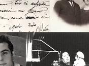 LODLAM 2015. regesta vince Gran prize Open Memory Project