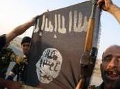Strategia terrore: attacco globale, allerta Italia