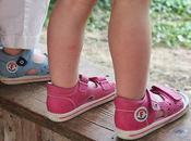 Sandalini miei bambini