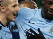 Jovetic-Inter, l'agente anticipa arrivo