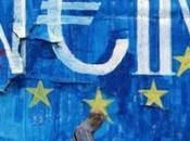 Tutto quello hanno detto sulla crisi greca falso