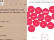 Apple rilascia Music