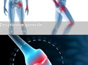 MILANO. aiuto soffre artrite psoriasica gestire farmaci, visite esami