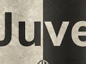 Juventus: rivoluzione totale
