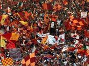 Roma-Trapani: sono contatti