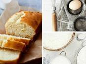 Torta soffice veloce Soft fast cake recipe