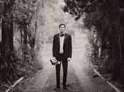 Fotografare matrimoni lontano casa: fotografo Jonas Peterson l'arte raccontare storia