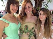 Drexcode :noleggio line abiti sposa d'alta moda