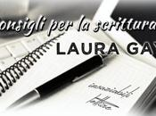 Consigli scrittura Laura Gay: Lezione PUNTO VISTA