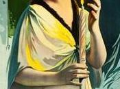 Dream Lady Elsie Jane Wilson (1918)