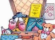 valigia della neomamma