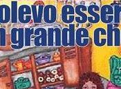 """Recensione """"Volevo essere Grande Chef"""" Loredana Limone"""