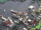 Giappone colpito terremoto tsunami