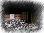 nostro concerto anni dell'Unità d'Italia