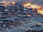 """terremoto Giappone, l'Italia campagna """"pro nucleare"""" Corriere della Sera"""