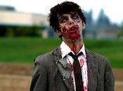 Zombie: finzione realtà? Pt.2
