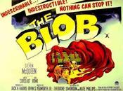 Blob, Irvin Yeaworth, Steve McQueen
