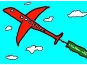 vacanza albano-calabbrona