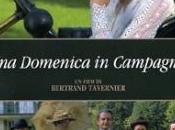 marzo 2011: film DOMENICA CAMPAGNA