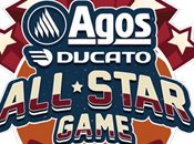 All-Star Game italiano, siamo