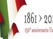 L'unité d'Italie fête 150° anniversaire!