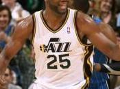 Utah Jazz: sulla strada della ricostruzione