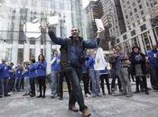 iPad arrivo Italia piano tariffario