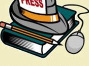 Diventare giornalisti: incontro direttore 'Secolo XIX'