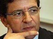Processo contro Nicola Cosentino: breve udienza rinvio