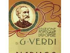 54mila giorni, Nabucco Malincònia