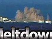 """L'incubo """"MELTDOWN"""": tutta verità dicono Fukushima!!!"""