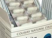 collagene elisir lunga vita