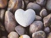 Heart Therapy: ascolta Cuore