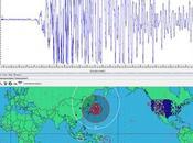 Controllare terremoti tutto mondo attraverso proprio
