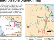 Ultime News Bahrain dall'Arabia Saudita (anteprima)